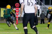 1610 Football v Pemberton 101212