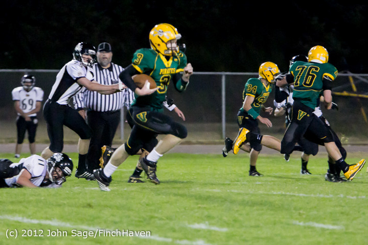 1629 Football v Pemberton 101212