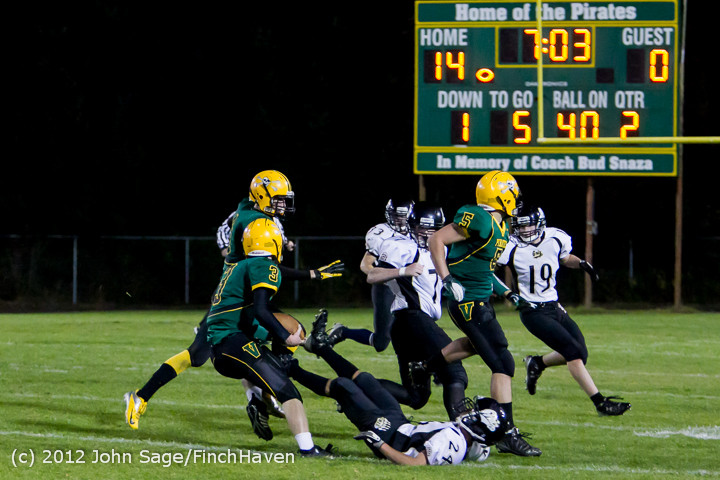 1756 Football v Pemberton 101212