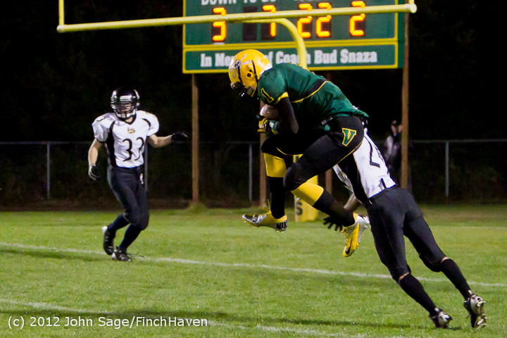 1850_Football_v_Pemberton_101212
