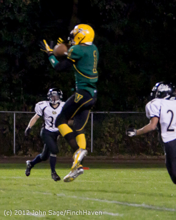 2299_Football_v_Pemberton_101212