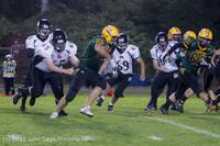 2384 Football v Pemberton 101212