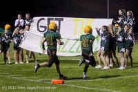 2644 Football v Pemberton 101212