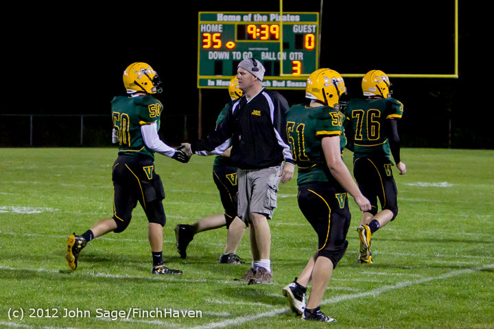 2997_Football_v_Pemberton_101212