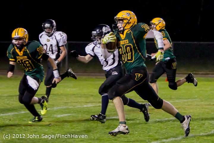 3177_Football_v_Pemberton_101212