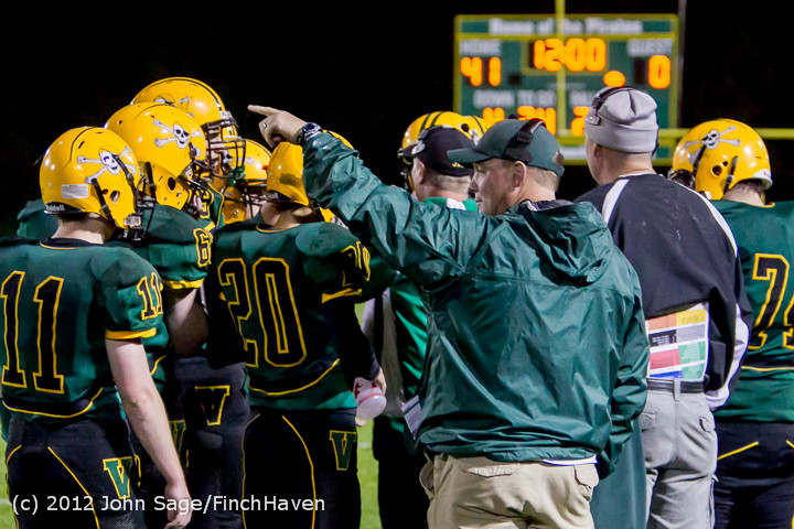 3493_Football_v_Pemberton_101212
