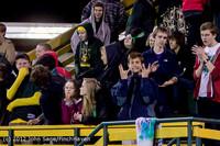 3936 Football v Pemberton 101212