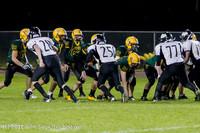 3972 Football v Pemberton BC 101212