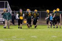 4087 Football v Pemberton BC 101212
