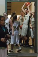 2919 Girls Varsity Basketball v NWChr 122010
