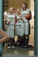 2927 Girls Varsity Basketball v NWChr 122010