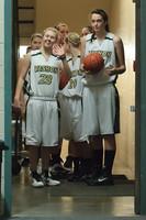 2928 Girls Varsity Basketball v NWChr 122010