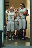 2929 Girls Varsity Basketball v NWChr 122010