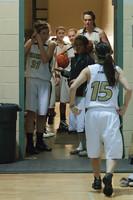 2933 Girls Varsity Basketball v NWChr 122010