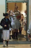 2934 Girls Varsity Basketball v NWChr 122010