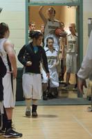 2935 Girls Varsity Basketball v NWChr 122010