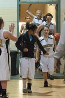 2937 Girls Varsity Basketball v NWChr 122010