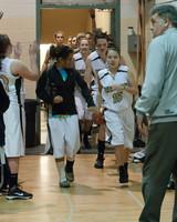 2938 Girls Varsity Basketball v NWChr 122010