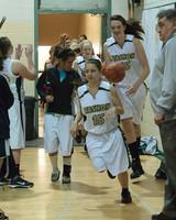 2939 Girls Varsity Basketball v NWChr 122010