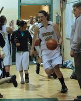 2940 Girls Varsity Basketball v NWChr 122010