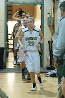 2942 Girls Varsity Basketball v NWChr 122010