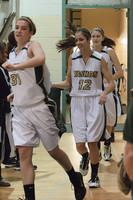 2946 Girls Varsity Basketball v NWChr 122010