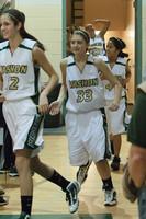 2947 Girls Varsity Basketball v NWChr 122010