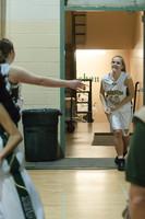 2948 Girls Varsity Basketball v NWChr 122010