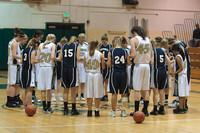 2950 Girls Varsity Basketball v NWChr 122010