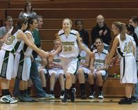 2956 Girls Varsity Basketball v NWChr 122010
