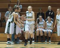 2957 Girls Varsity Basketball v NWChr 122010