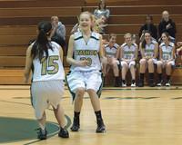 2958 Girls Varsity Basketball v NWChr 122010