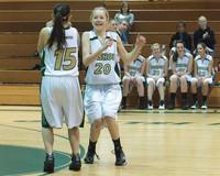 2959 Girls Varsity Basketball v NWChr 122010