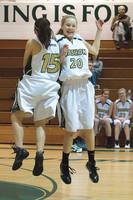 2961 Girls Varsity Basketball v NWChr 122010