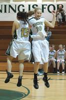 2962 Girls Varsity Basketball v NWChr 122010
