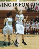 2964 Girls Varsity Basketball v NWChr 122010