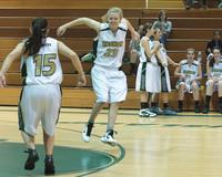 2972 Girls Varsity Basketball v NWChr 122010