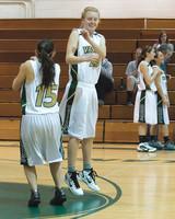 2975 Girls Varsity Basketball v NWChr 122010