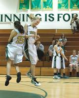 2977 Girls Varsity Basketball v NWChr 122010