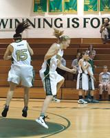 2979 Girls Varsity Basketball v NWChr 122010