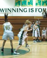 2980 Girls Varsity Basketball v NWChr 122010