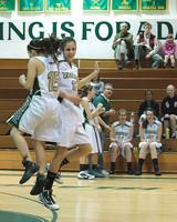 2993 Girls Varsity Basketball v NWChr 122010