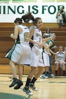 2994 Girls Varsity Basketball v NWChr 122010