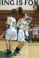 2995 Girls Varsity Basketball v NWChr 122010