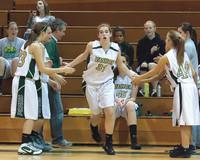 2998 Girls Varsity Basketball v NWChr 122010