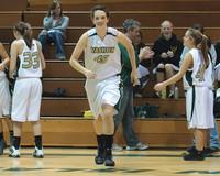 3012 Girls Varsity Basketball v NWChr 122010