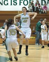 3017 Girls Varsity Basketball v NWChr 122010