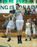 3022 Girls Varsity Basketball v NWChr 122010