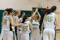3035 Girls Varsity Basketball v NWChr 122010