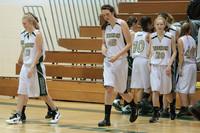 3041 Girls Varsity Basketball v NWChr 122010